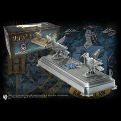Suport Bagheta Harry Potter - Ravenclaw