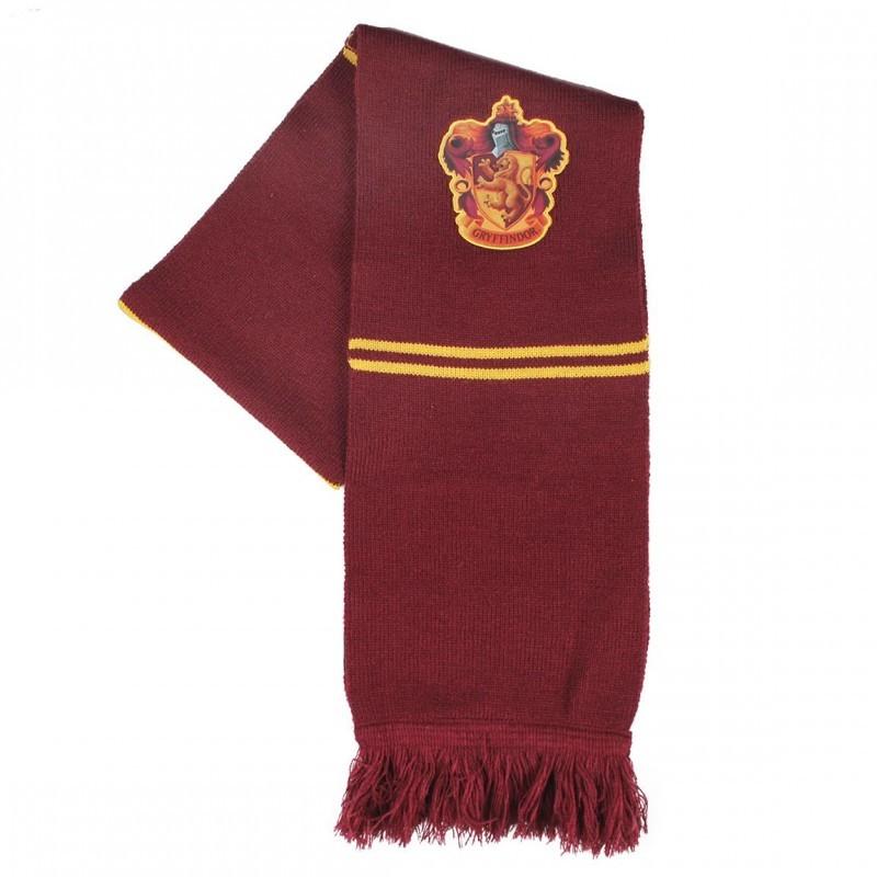 Fular Harry Potter Gryffindor , 2200006003