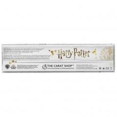 Ceas Harry Potter Platform 9 3/4